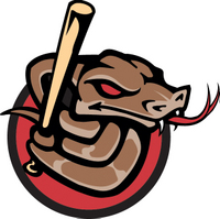 COPPERHEADS_Logo_Hat.jpg